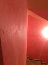 Brisa del tiempo Rustico color Rosa (7)