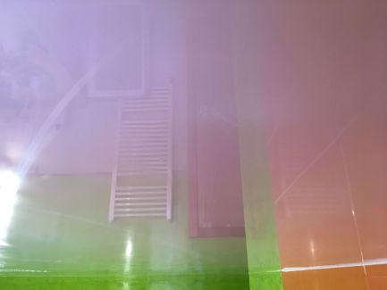 Estuco Mineral Blanco en Techo Wc (9)