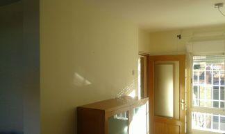 Salón en Esmalte Pymacril Color Beige (2)