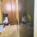 Muestras de Estuco Negro - Amarillo (3)