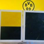 Muestras de Estuco Negro - Amarillo Flash (4)