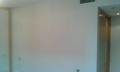 Dormitorio Esmalte Valacryl color gris S-2000-N (1)