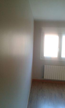 Dormitorio Esmalte Valacryl color gris S-2000-N (3)