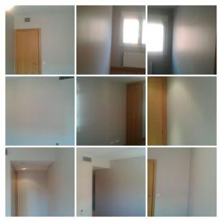 Dormitorio y Habitacion Esmalte Valacryl color gris S-2000-N (1)-COLLAGE