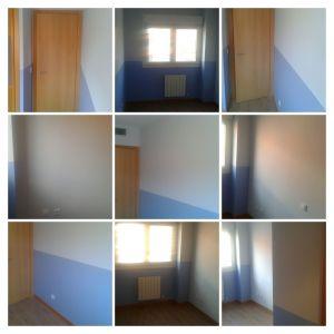 Habitacion Infantil Plastico Sideral Azul y Esmalte Valacryl color azul oscuro (1)-COLLAGE