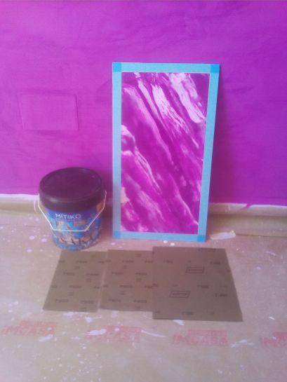 Muestra Estuco Marmoleado Violeta (10)