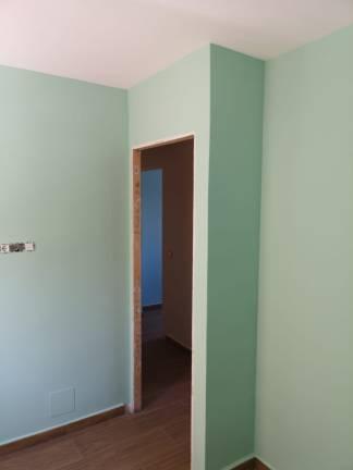 Plastico Sideral Color Verde (1)