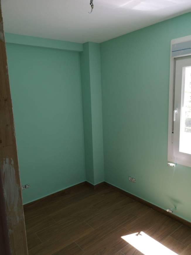 Plastico Sideral Color Verde (5)