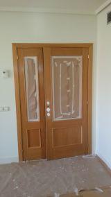 Lacado de puertas - Antes (13)