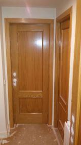 Lacado de puertas - Antes (14)