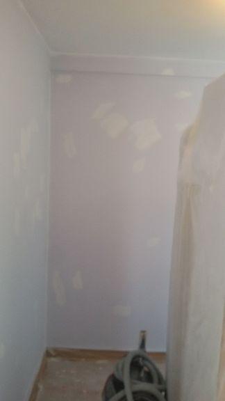 1 mano Plastico liso sideral y replastecido (22)