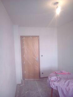 1ª Tendida de Aguaplast en techos y paredes (18)