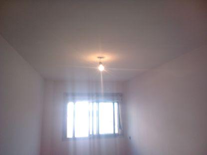 1ª Tendida de Aguaplast en techos y paredes (20)