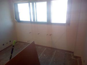 1ª Tendida de Aguaplast en techos y paredes (31)