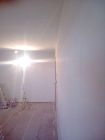 1ª Tendida de Aguaplast en techos y paredes (33)