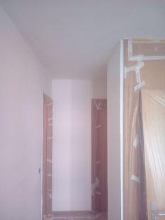 1ª Tendida de Aguaplast en techos y paredes (6)