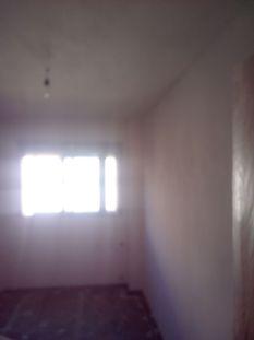 2ª Tendida de Aguaplast en techos y paredes (1)