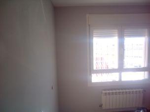 Dormitorio plastico sideral S-500 color gris cmedio - Terminado (2)