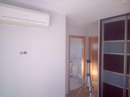 Dormitorio plastico sideral S-500 color gris cmedio - Terminado (3)