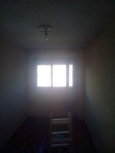Gotele al temple en techos y paredes (14)