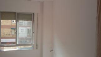 2 mano de plastico sideral s-500 blanco en paredes (5)
