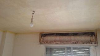 Instalacion de Veloglas de Regarsa en techos (8)