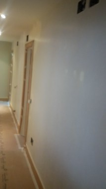 Instalacion de Veloglas en paredes enteras (22)