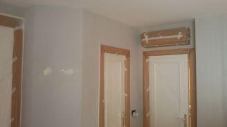 Instalacion de Veloglas en paredes enteras (26)