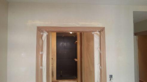 Instalacion de Veloglas en paredes enteras (9)