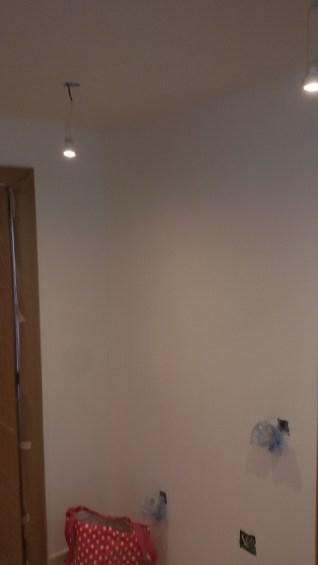 1 y 2 Tendida de Aguaplast rellenos en techos y paredes (18)