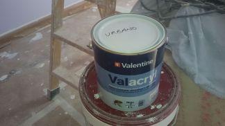 Esmalte Valacryl Malva S-0530-R50B (1)