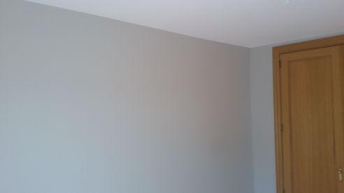 Esmalte Valacryl gris claro (10)