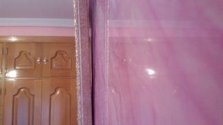 Estuco Marmoleado a 3 colores Violeta - Decoracion (10)