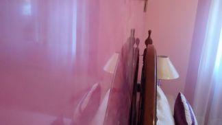 Estuco Marmoleado a 3 colores Violeta - Decoracion (11)