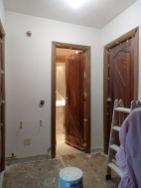 2 mano de aguaplas rellenos en paredes (20)