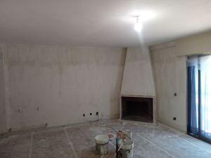 2 mano de aguaplas rellenos en paredes (8)
