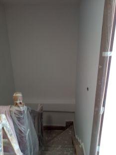 2 mano de plastico sideral s-500 gris en paredes (14)