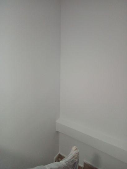2 mano de plastico sideral s-500 gris en paredes (15)