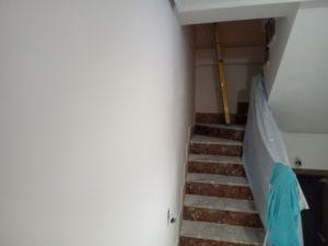3 mano de aguaplas acabados en techos y paredes (14)
