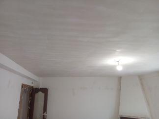 3 mano de aguaplast acabados en techos (1)