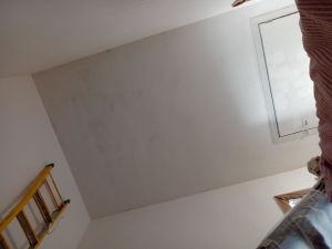 3 mano de aguaplast acabados en techos (5)