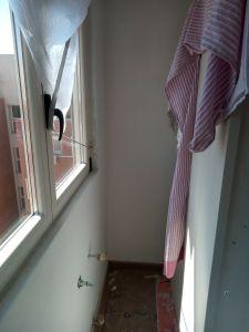 Aplicado 1ª Mano de Aguaplast Macyplast en techos y paredes (17)