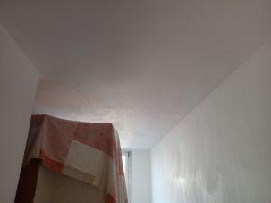 Aplicado 2ª Mano de Aguaplast Macyplast en techos y paredes (19)