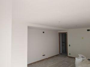 Aplicado 3ª Mano de Aguaplast Macyplast en techos y paredes (11)