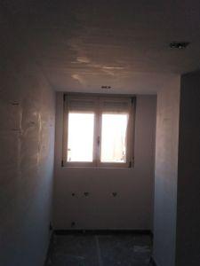Aplicado 3ª Mano de Aguaplast Macyplast en techos y paredes (15)