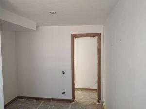 Aplicado 3ª Mano de Aguaplast Macyplast en techos y paredes (18)
