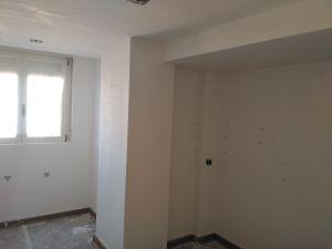Aplicado 3ª Mano de Aguaplast Macyplast en techos y paredes (20)
