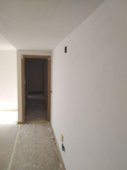 Aplicado 3ª Mano de Aguaplast Macyplast en techos y paredes (4)