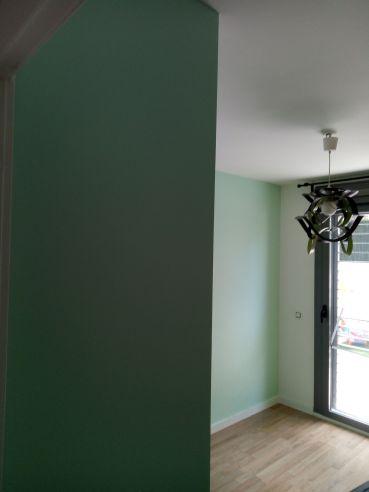 Esmalte Pymacril color verde (3)