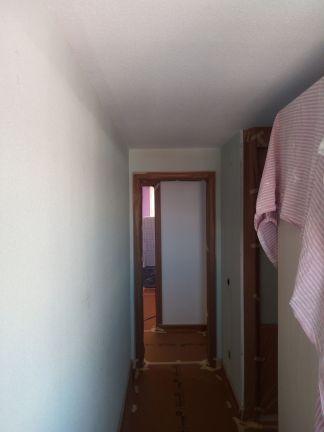 Estado Gotele en techos y paredes piso Pinto (23)